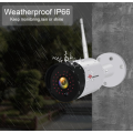 1080P security camera outdoor wireless 3G 4G