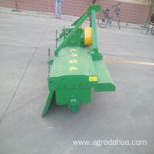 50-100HP tractor drived rotary cultivator