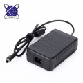 24v 5a ac dc power adapter