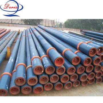 API 7-1 Oilfield Non-magnetic Drill Collar