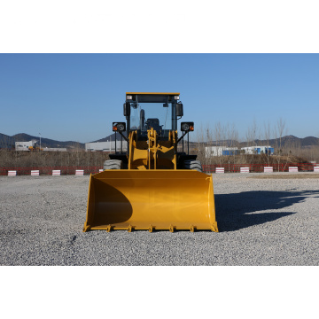 SEM Brand New Bucket Loader SEM632D Wheel Loader with Cheap Price