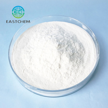 Common Used Environmentally Friendly Flame Retardant Powder