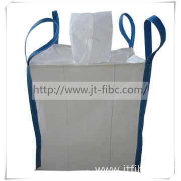 low price 1.5 ton jumbo bag