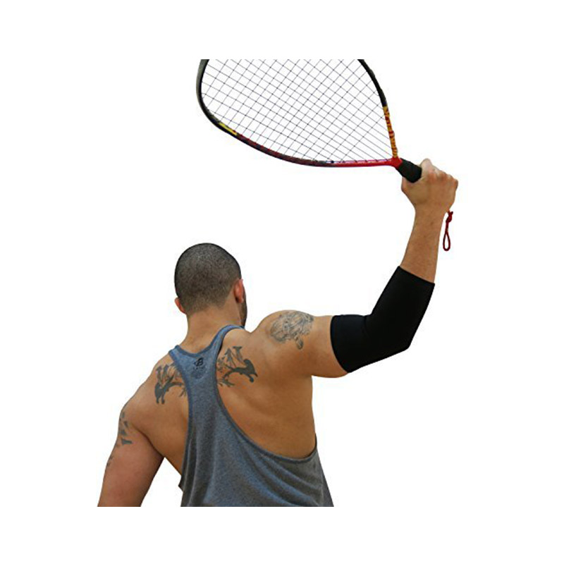 Tennis Elbow Compression Sleeve