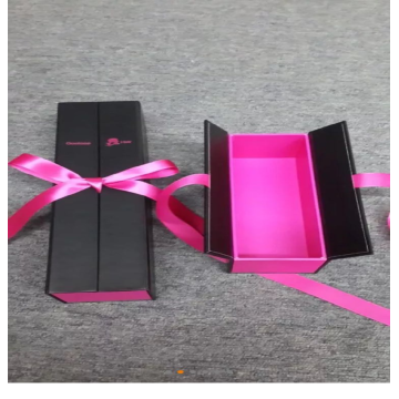 paper box with lid template