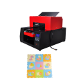 Eva Foam Printing Machine