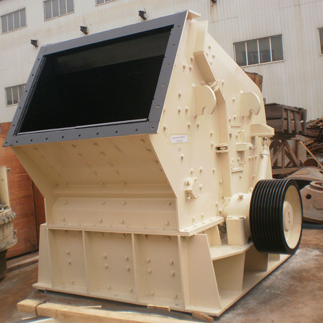 Jaw Crusher for Sale Philippines