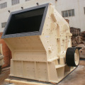 Impact Crusher Machine Stone Crasher