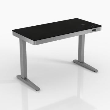 Adjustable Height Motorized Standing Desk