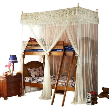 bed canopies mosquito nets
