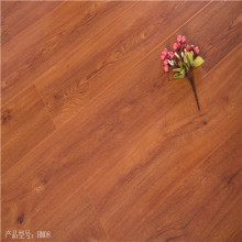 Unilin click easy install 12mm laminate flooring