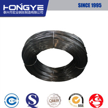 Cold Coil Spring Steel Wire