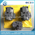 Rexroth A10VO71 Hydraulic Pump Piston
