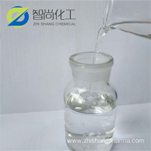 High purity Dichloromethane from China CAS 1300-21-6
