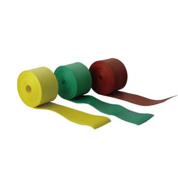 High Voltage Heat-Shrinkable Insulation Tape