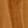 Hot Sale 8mm Australia BlackButt Laminate Flooring