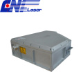 589 nm High Power Laser