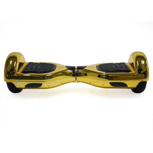Online Attachments Waterproof Catch Fire Hoverboard