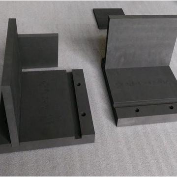 High-quality wear-resistant graphite sheet