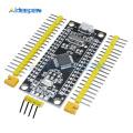 STM32F103C8T6 ARM STM32 Minimum System Development Board Module DC 2.0-3.6V Learning Board For Arduino DIY Kit