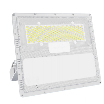 BCT-DFL5.0 Solar flood light 5.0 (Light Control)