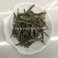High Grade Silver Needle White Tea
