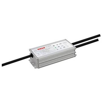 75W IR USB Programmable LED Driver