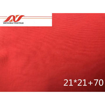 Tencel cotton stretch 21*21+70 148cm 240gsm