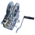 Hand Winch For Car Trailers