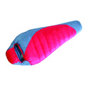 Mummy Camping Double Sleeping Bags For Sale