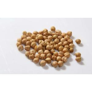 Big and Nice Chinese Chickpea