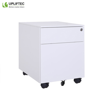 Office Filing Cabinet Under Desk