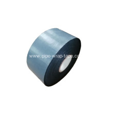 Polypropylene Bitumen Self-Adhesive Pipe Wrap Tape