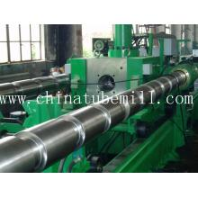 Steel pipe pressure testing machine API 5L