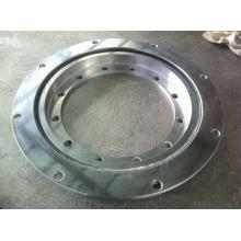 Cross Roller Bearing YRT325