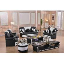 Classic Sofa set new model