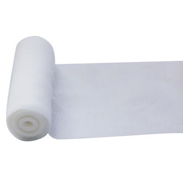 Sterile Elastic Bandage Disposable