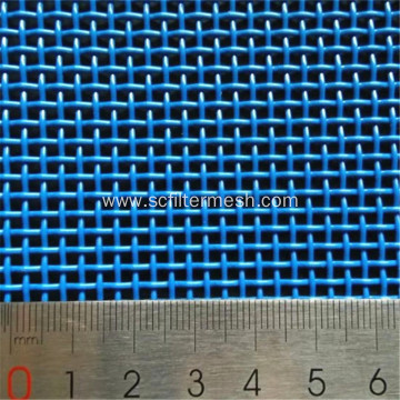 Polyester Fabric Dryer Net For Paper Making Machine