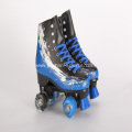 PU Wheel for High Heel Roller Skate