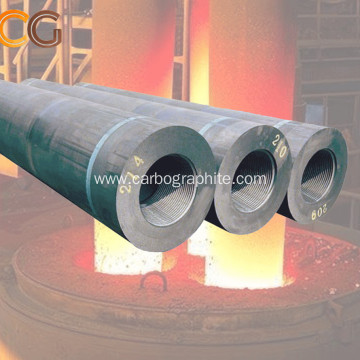 RP Grade Graphite Electrode for Export