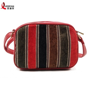 Small Handbags Clutch Bags Purses Online Shop