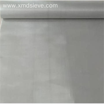Food grade stainless steel wire screen mesh