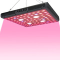 AGLEX Plant LED Light 2000w Grow for Flowering