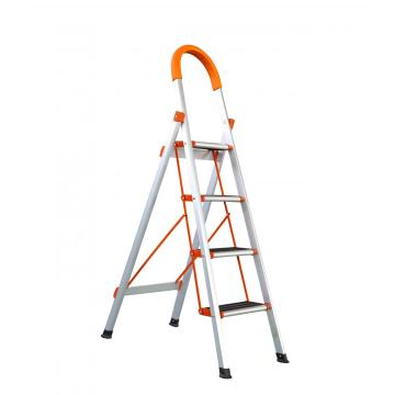 Factory price household ladder