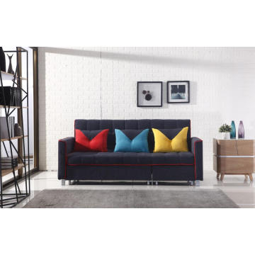 Heavy is not heavy Multifunctional Sofa