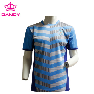Competitive Price Wholesale Rugby Shirt