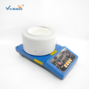 Lab Heating Mantle Industrial Small Magnetic Stirrer