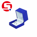 Necklace wholesale jewellery packaging boxes