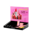 Apex High-end Acrylic Cosmetic Lipstick Display Stand