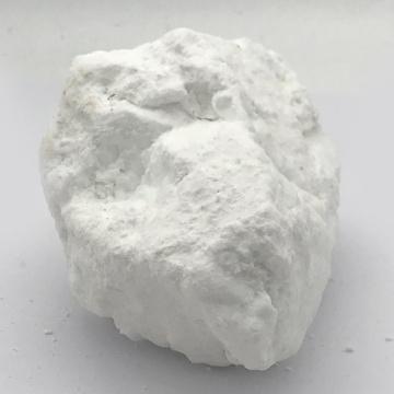 Amine Treated Organophilic Hectorite Clay Ink application